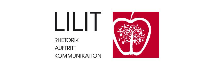 Lilit-Startseite2