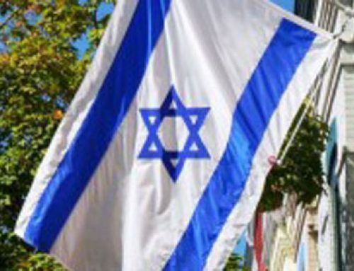 Working abroad: Why Dos and Don'ts for Israel are not enough