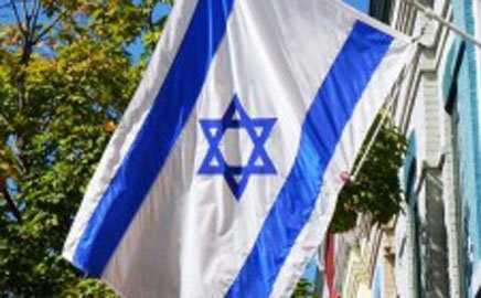 Make the most out of your stay in Isreal. With an intercultural training Israel by Lilit Kommunikation.