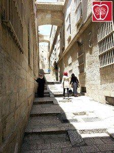 Interkulturelle Kompetenz: Als Expat in Israel