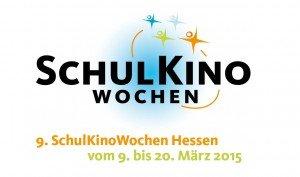 logo_skw_hessen_2015