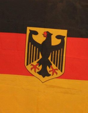 Make the most out of your stay in Germany. With a Intercultural Training Germany by Lilit.