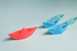 Führungsverhalten