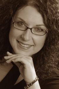 Unser Trainernetzwerk mit Petra Desort